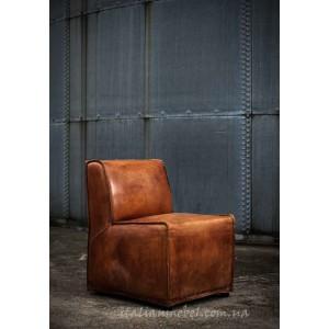 Кресло Savannah