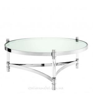 Кофейный столик Trento
