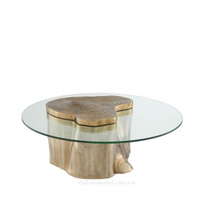 Кофейный столик Urban