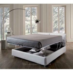 Кровать Charlie