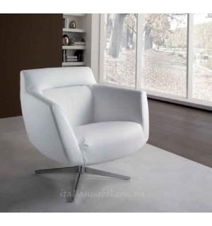 Кресло Giotto