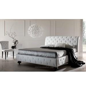 Кровать Silver