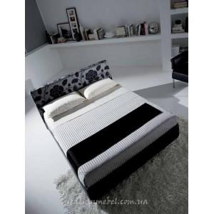 Кровать Ego
