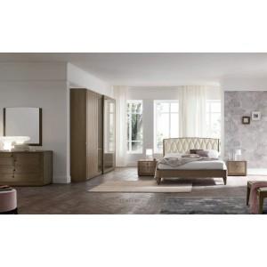 Спальня Flor