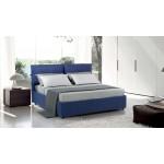 Кровать Vittoria