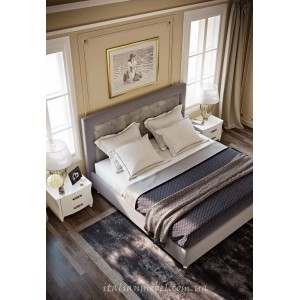 Спальня Vanity 3