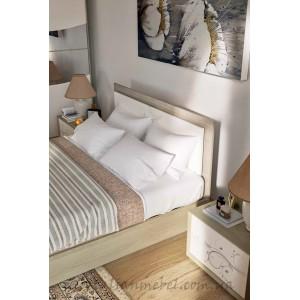 Спальня Vanity 4