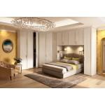 Спальня Vanity 5
