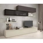 Мебель фабрики IMAB Gamma Group