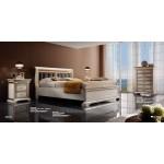Спальня N453