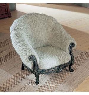 Кресло S9291