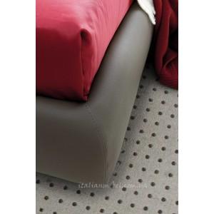 Кровать Gap