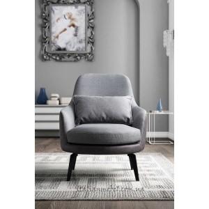 Кресло Air