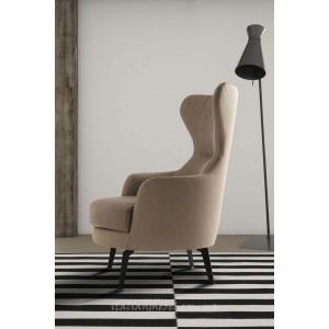 Кресло Dodo