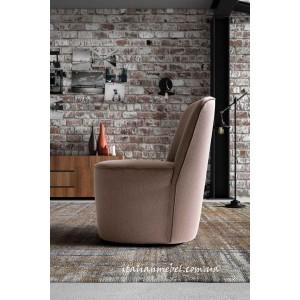 Кресло Meggy
