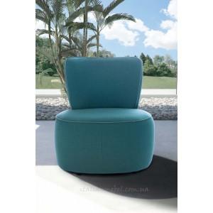 Кресло Tania