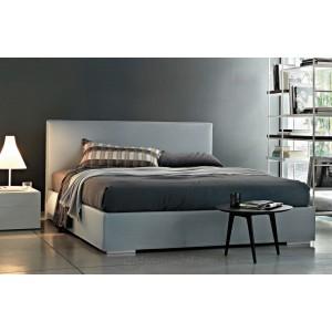 Кровать Camille