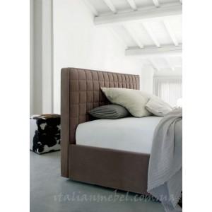 Кровать Picolit