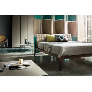 Кровать Theo