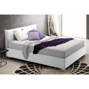 Кровать Game