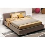 Кровать Holly