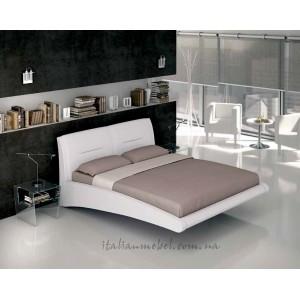 Кровать Sydney