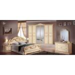Спальня Gioia