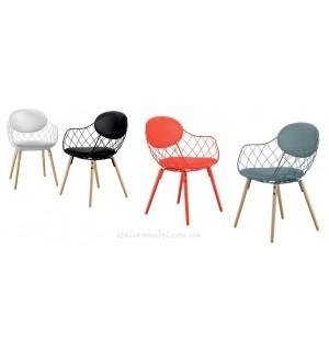 Кресло Piña
