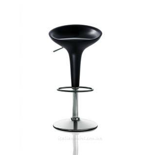 Барный стул Bombo