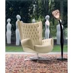 Кресло Buenavista