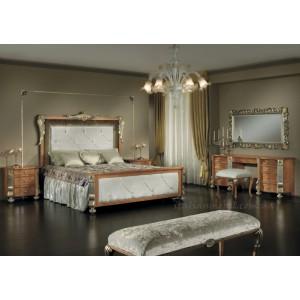 Спальня Ginevra