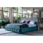 Кровать Comfort