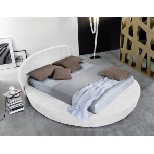 Кровать Giotto