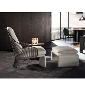 Кресло Colette