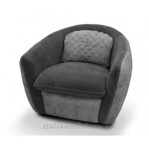 Кресло Chanel