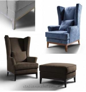 Кресло Mida
