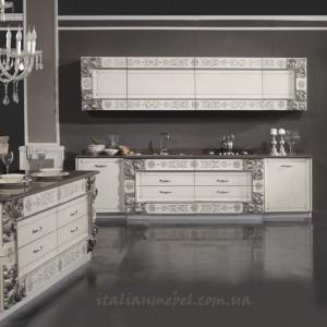 Кухня Princess