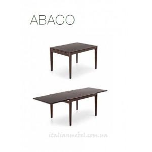 Стол Abaco