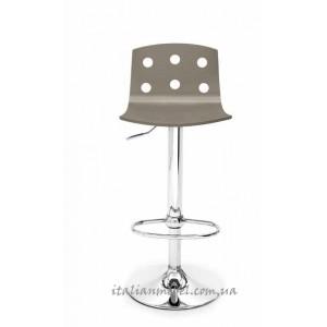 Барный стул Egg CB/1345-LH