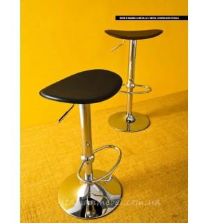 Барный стул Swing