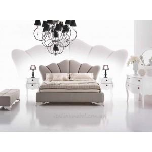 Кровать Airone