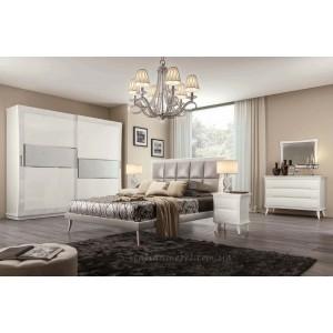 Спальня Novecento