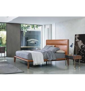 Кровать Nyan