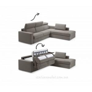 Диван-кровать Break