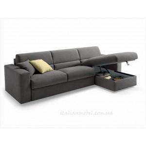 Диван-кровать Chillax
