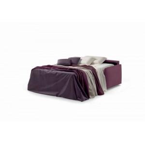Диван-кровать Comfy