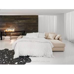 Диван-кровать Kendo