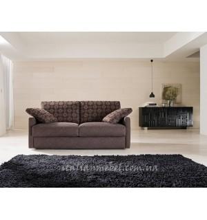 Диван-кровать Kimy