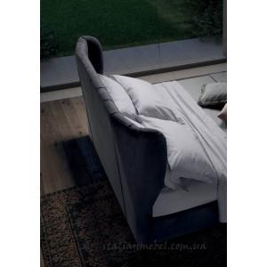 Кровать Gem