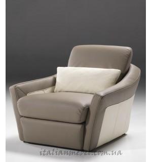 Кресло Comete
